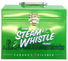 Steam Whistle Brewing 6C Steam Whistle Lunchbox 2838ml