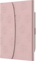 """Kate Spade NY - iPad 10.2"""" Envelope Folio"""
