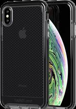 Tech21 iPhone XS Max Evo Check Case
