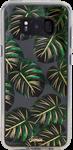 Galaxy S8+ Sonix Clear Case