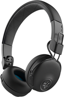 JLab Audio Studio ANC On-Ear BT Headphones