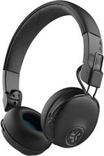 JLab Audio Studio ANC On-Ear BT Headphones