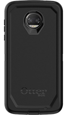 OtterBox Motorola Moto Z2 Force Defender Case
