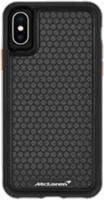 Case-Mate iPhone X/Xs McLaren LTD Case