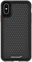 CaseMate iPhone X/Xs McLaren LTD Case