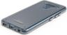 PureGear LG Q60 Slim Shell Case