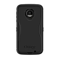 OtterBox Moto Z Force Defender Case