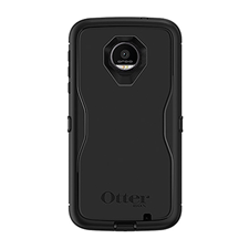 OtterBox Moto Z Force Defender Case
