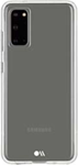 CaseMate Galaxy S20 Tough Case