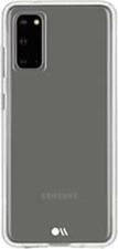 Case-Mate Galaxy S20 Tough Case
