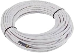 weBoost Cable 2' extension LMR400 eqiv. ultra low loss cable (N male - N male ends)