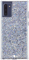 CaseMate Case-mate - Note 10 Twinkle Case