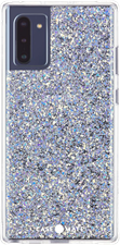 Case-Mate Note 10 Twinkle Case