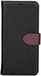 Blu Element Huawei P20 2 in 1 Folio