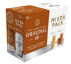 Great Western Brewing Company 12C Original16 Mixer Pale &Cop