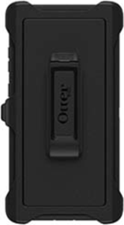 OtterBox Galaxy Note10+ Defender Case