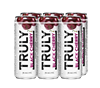 Wett Sales & Distribution Truly Hard Seltzer Black Cherry 2130ml