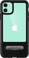 Spigen iPhone 11 Slim Armor Essentials Case