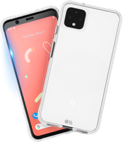 Case-Mate Pixel 4 Protection Pack Case Bundles