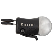 Nite Ize Steelie Vent Mount Ball