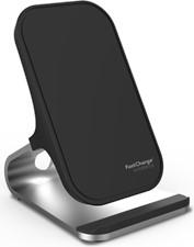 PowerPeak FastCharge Wireless Charging Stand