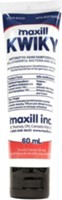BMG maxill KWIKY 60ml Antiseptic Hand Sanitizer Gel