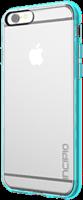 Incipio iPhone 6/6s Octane Pure Case
