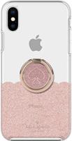 Kate Spade iPhone XS Max Ring Gift Set