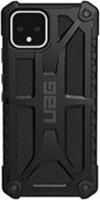 UAG Pixel 4 Monarch Case