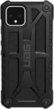 UAG Pixel 4 Monarch Case