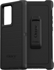 OtterBox Defender Pro Case For Samsung Galaxy Note20 Ultra 5g