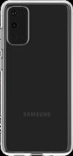 SKECH Galaxy S20 Crystal Case