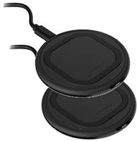 OtterBox 10W Solos Wireless Charging Pad 2pk