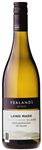 Trialto Wine Group Yealands Estate Land Made Sauv Blanc 750ml
