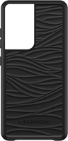 LifeProof Wake Case For Galaxy S21 Ultra 5g