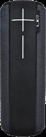 Logitech UE Boom 2 Phantom Bluetooth Speaker