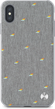 Moshi iPhone XS Max Vesta Case