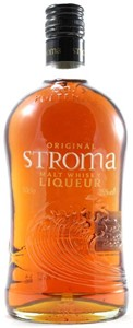 Bacchus Group Old Pulteney Stroma Liqueur 500ml