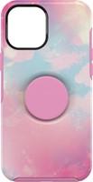 OtterBox iPhone 12 Pro Max Symmetry + POP Case