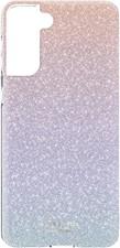 Kate Spade Galaxy S21+ Protective Case