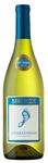 E & J Gallo Barefoot Cellars Chardonnay 750ml