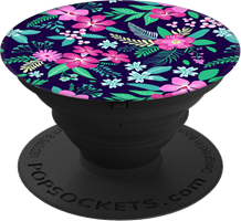 PopSockets Device Stand and Grip