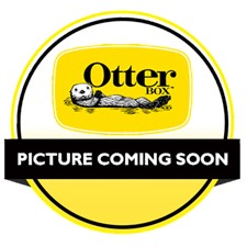 OtterBox Commuter Lite Case For Samsung Galaxy A12