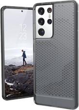 UAG Galaxy S21 Ultra U Lucent Case