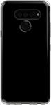 Blu Element LG Q60 Gel Skin Case