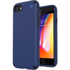 Speck Presidio2 Pro Case For iPhone SE (2020) / 8 / 7 / 6s / 6