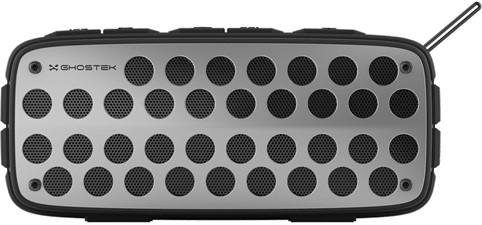 Ghostek Forge Waterproof Bluetooth Speaker