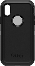 OtterBox iPhone XS MAX Defender Case