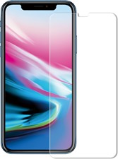 Blu Element - iPhone 11 Tempered Glass Screen Protector