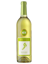 E & J Gallo Barefoot Cellars Riesling 750ml